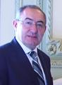 José Cesário, Secretário de Estado das Comunidades Portuguesas, 2013.png