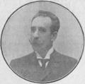 José Jaramillo y Coronado (1914) retrato.png