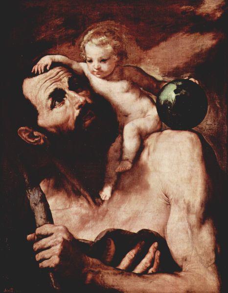 File:José de Ribera 030.jpg
