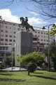 José de San Martín 0.jpg