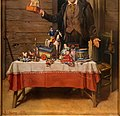 José serra, il venditore di balocchi, 1873 (coll. priv.) 02.jpg