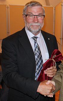 JosefJahrmann2014.JPG