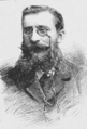 Josef Schreyer 1884 Vilimek.png