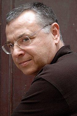 Josep Lozano (2005).jpg