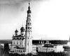 Joseph-Volokolamsk Monastery 58.jpg
