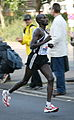 Joseph Ngolepus 2008.jpg