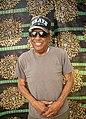 Joseph Swarns at Staten Island Black Heritage Festival.jpg