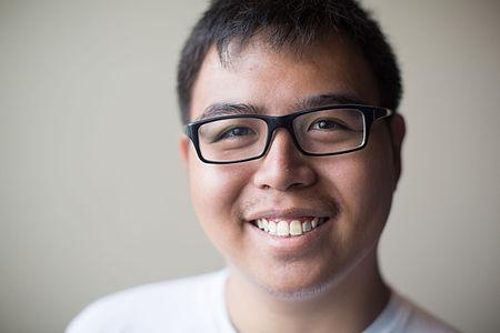 Josh Lim.jpg