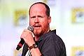 Joss Whedon (7595302526).jpg