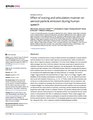 Journal.pone.0227699.pdf