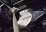 Ju 52 Tempelhof 12.jpg