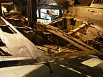 Ju 87 (2557522341).jpg