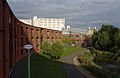 Jubilee Campus MMB B4 Melton Hall and Business School North.jpg