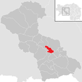 Judenburg im Bezirk JU.png