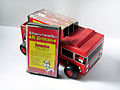 Judy & David - My Little Red Firetruck Box Set.jpg