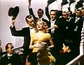 Judy Garland in Till the Clouds Roll By 2.jpg