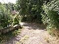 Judy Lane, Fartown - geograph.org.uk - 39909.jpg