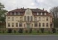 Jueterbog Kloster Zinna Gutshaus.jpg