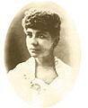 Julia Bulette's Maid.jpg