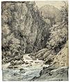 Julius Jacob Der Murgbach im Murgtal bei St Gallen 1868.jpg