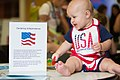 July Fourth Celebration (20073343708).jpg