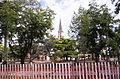 Junín Plaza 25 de Mayo Remodelación 2007 001.jpg