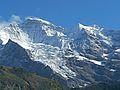 Jungfrau Switzerland.jpg
