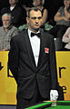 Jurgen Gruson at Snooker German Masters (DerHexer) 2013-01-30 01.jpg