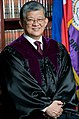 Justice Jose Mendoza official portrait.jpg
