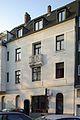 Köln-Sülz Wittekindstrasse 1 Bild 3 Denkmal 6714.JPG