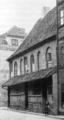 Königsberg, Hökerstraße 10.png