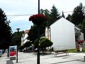 Kúpeľné mesto Turčianske Teplice 19 Slovakia9.jpg