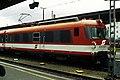 K00 001 Bf Salzburg Hbf, 4010 008.jpg