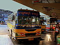 KANCHANBURI BUS STATION THAILAND JAN 2013 (8515957248).jpg
