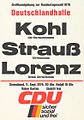 KAS-Berlin-Bild-1133-2.jpg