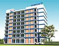 KCL Building - panoramio.jpg
