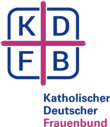 KDFB Logo.png