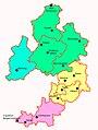 KEB-Regionen Fulda.jpg