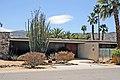 KENASTON HOUSE, RANCHO MIRAGE RIVERSIDE COUNTY, CA.jpg