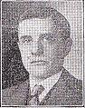 KErnst1932.JPG