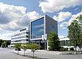 KIRCHHOFF Automotive in Attendorn.jpg