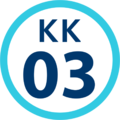 KK-03 station number.png