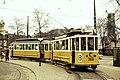 KS line 18 at Toftegårds Plads.jpg