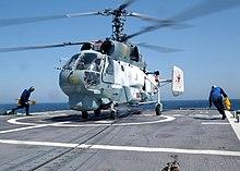 Ka-27-Russia-2003