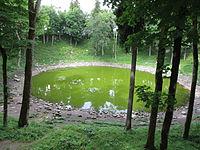 Kaali crater.jpg