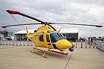Kaan Air, TC-HKP, Agusta-Westland AW-119Ke (45253013971).jpg