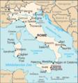 Kaart Italie Catania.png