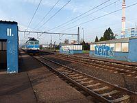 Kadaň-Prunéřov, železniční stanice (8).JPG