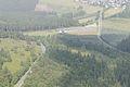 Kahler Asten Sauerland Ost 069 pk.jpg