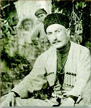 Kakutsa1